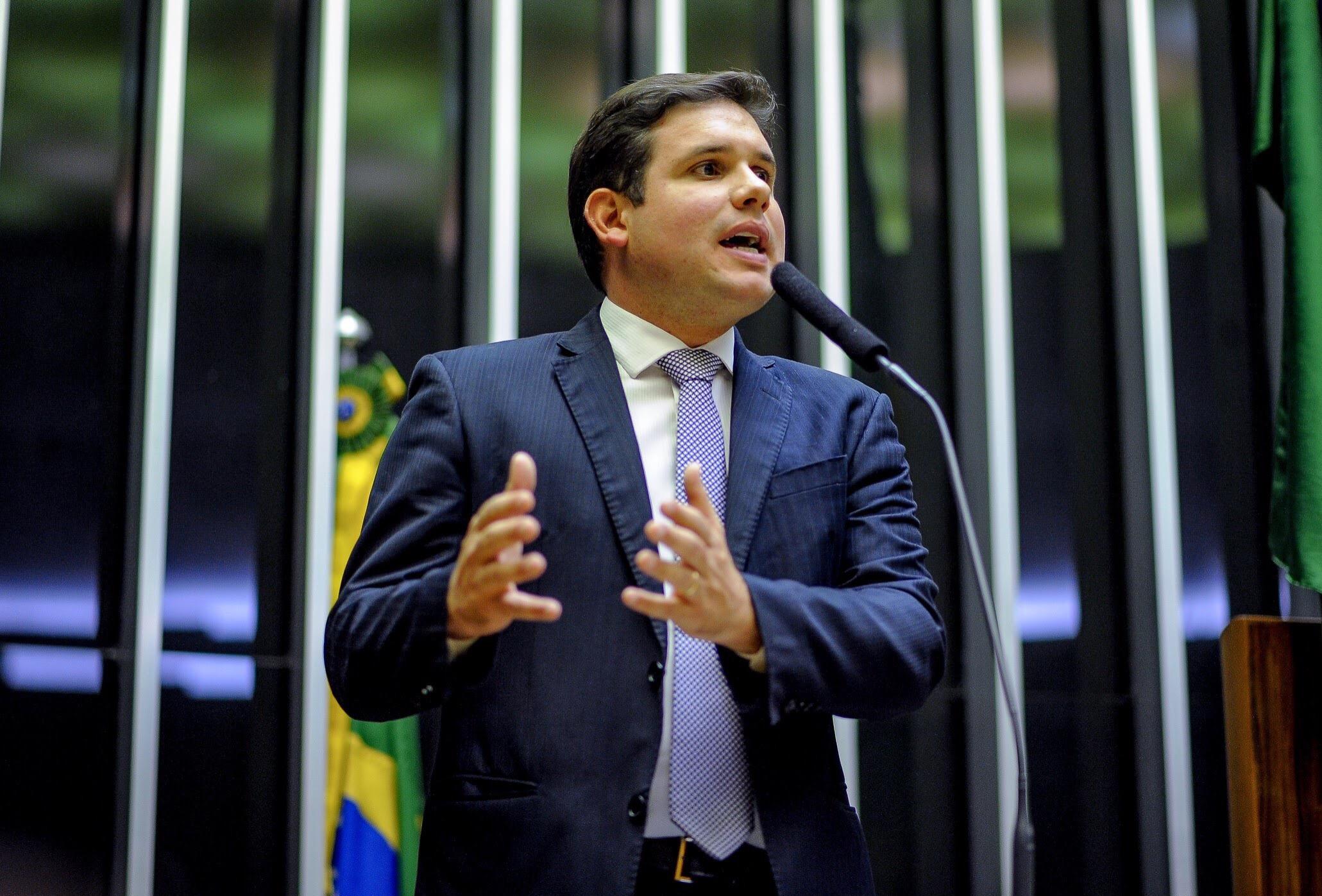 Hugo Mota - Deputado Federal | Trabalhando muito mais - Notícias ...